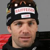 Simon Hallenbarter