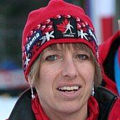 Tracey Delfs