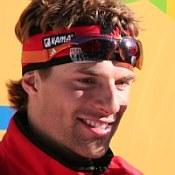 Yannick LeTailleur