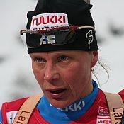 Anita Hakala