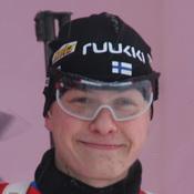 Tapio Pukki