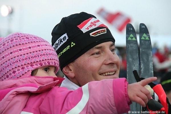 biathlon damen ergebnisse