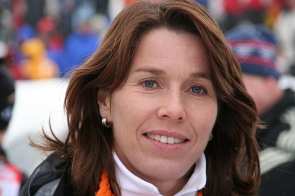 biathlon heute ergebnisse
