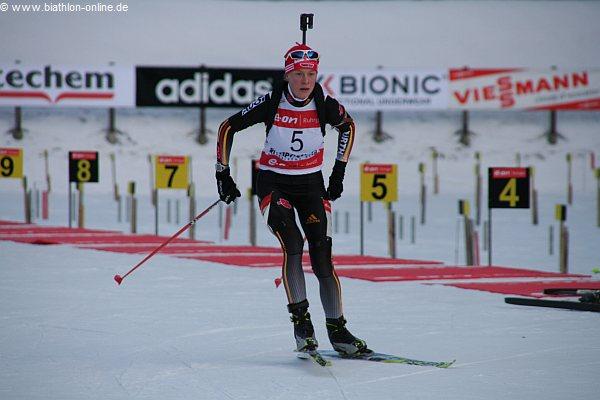 Biathlon Online