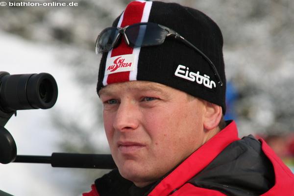 Reinhard Goesweiner