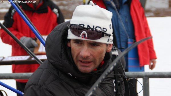 Raphael Poiree