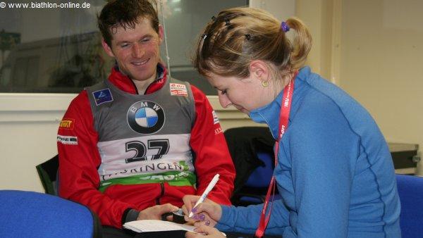 biathlon preisgeld