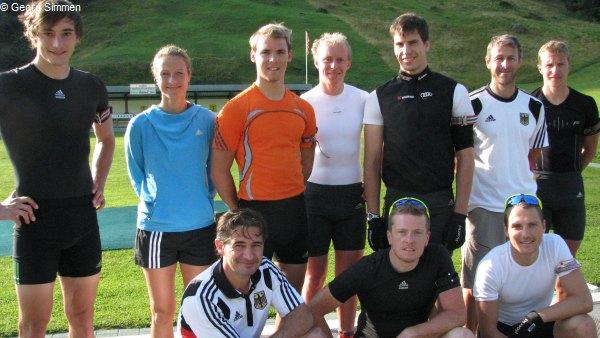 biathlon heute frauen