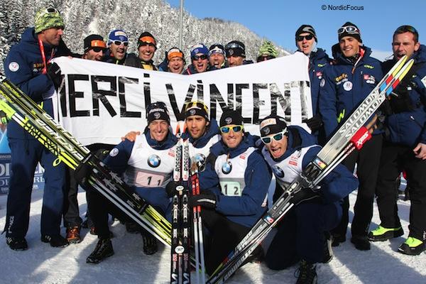 biathlon trainer frankreich