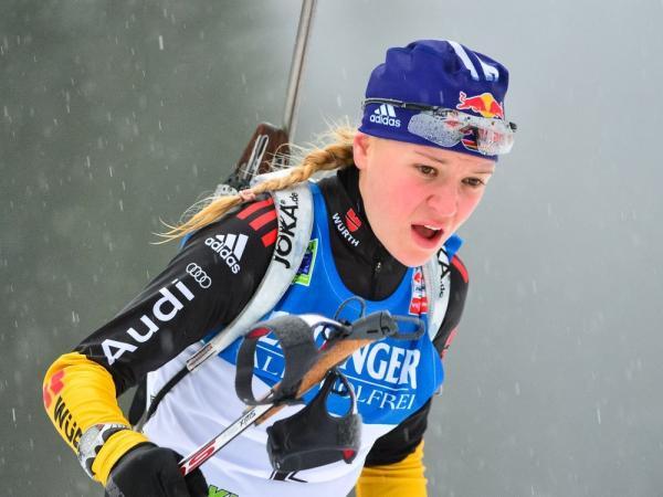 biathlon online challenge