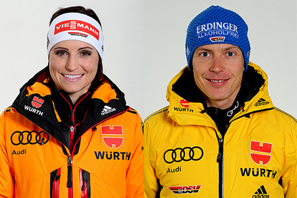 goldener-ski