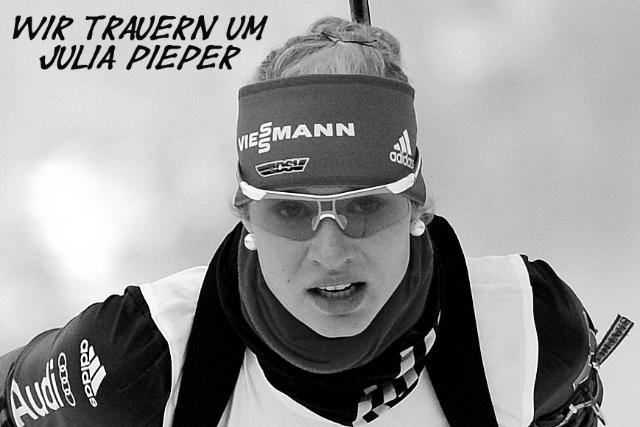 Julia Pieper