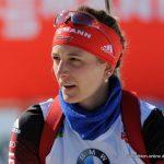 Vanessa Hinz (GER)