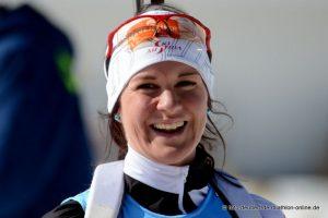 Katharina Innerhofer - AUT