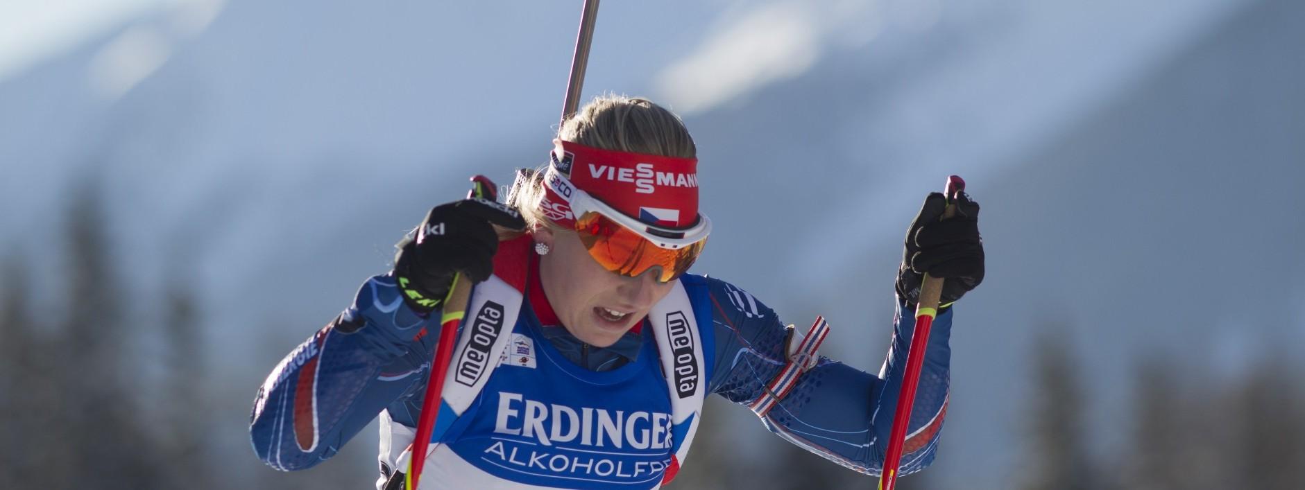 biathlon-online.de