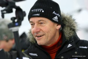 Manfred Geyer