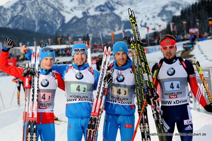 biathlon online de