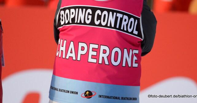 doping_13012015