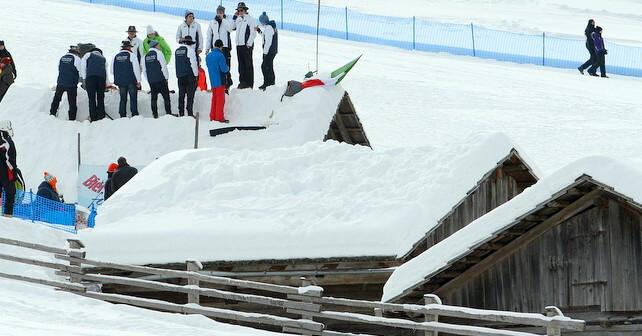 biathlon damen heute ergebnisse