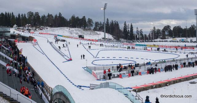 http://www.biathlon-online.de/wp-content/uploads/2015/02/oslo_stadiion_100220151-e1423589240755.jpg