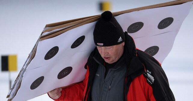biathlon heute