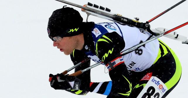 damen biathlon heute