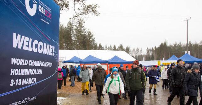 biathlon live damen heute