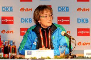 Sabine Reuß