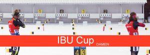 bia_ibu_cup_damen