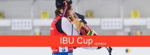 bia_ibu_cup_herren