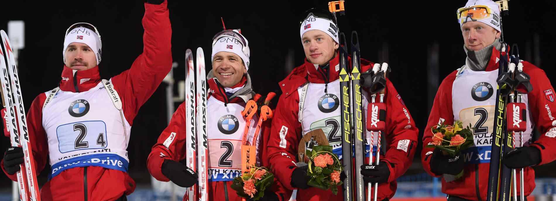 biathlon online.de
