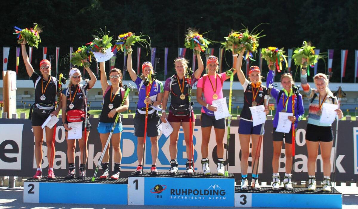 europameisterschaft biathlon