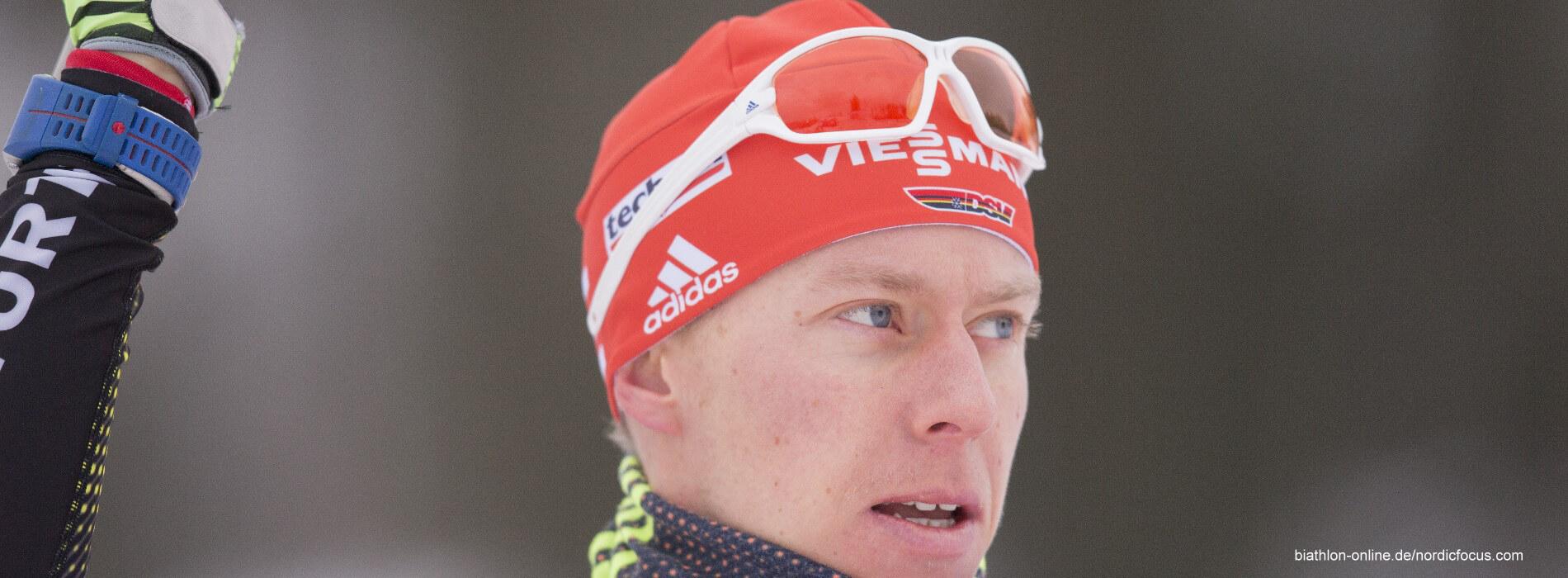 Daniel Böhm