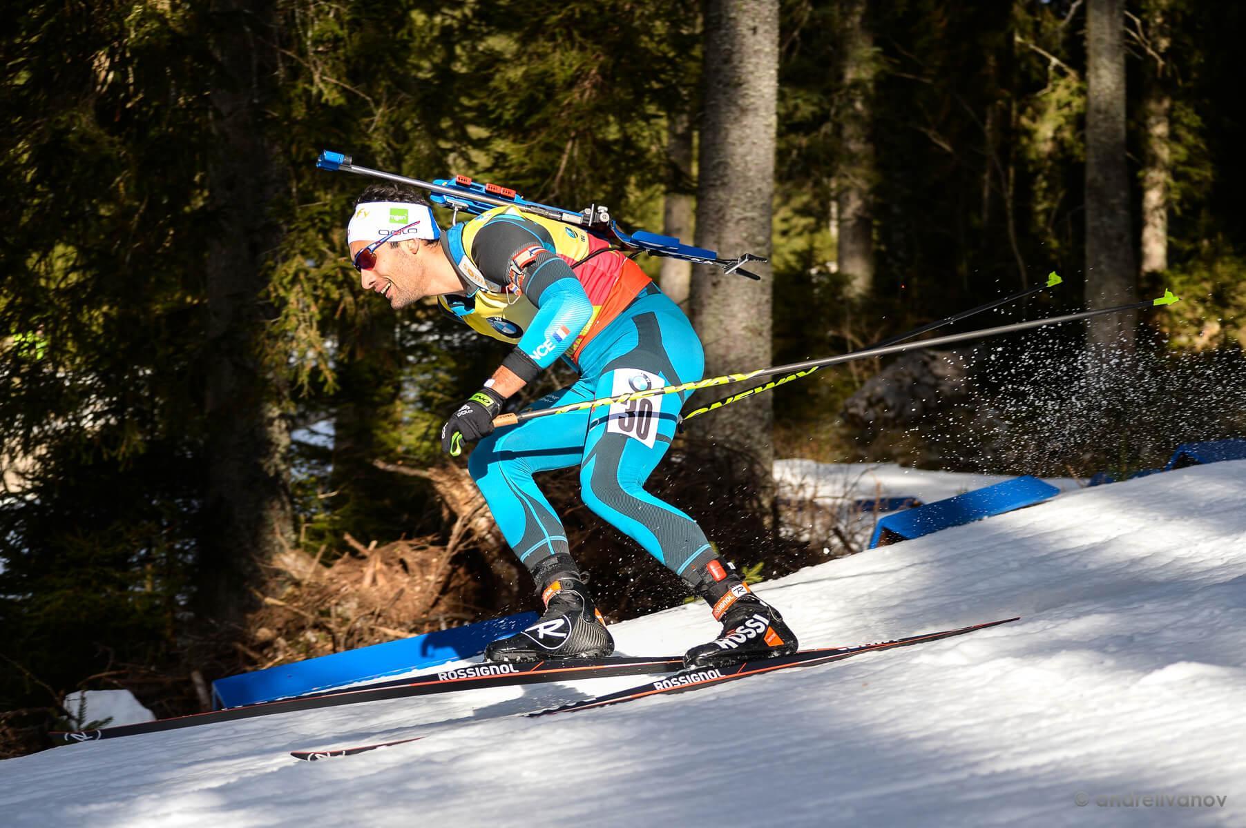 biathlon herren heute